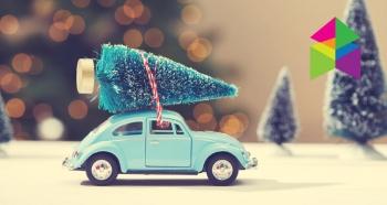 christmas in walthamstow